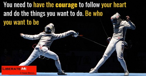 LiberateMe-_courage_(1).jpg