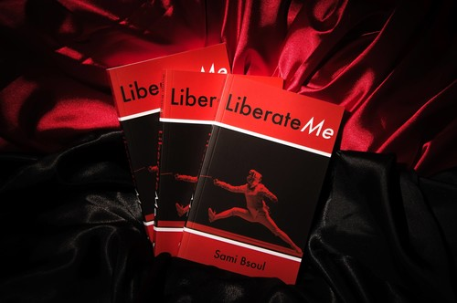 LiberateMe-front_cover_3_(1).jpg