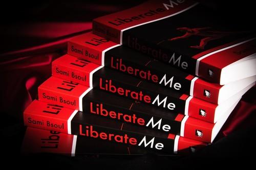 LiberateMe_Side_cover_(1).jpg