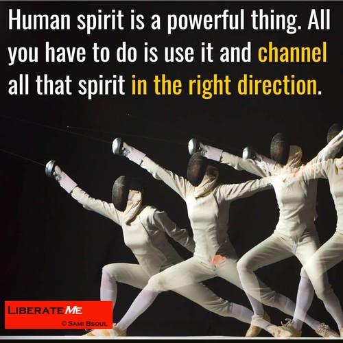 Licensed_photo_Human_spirit_(1).jpg
