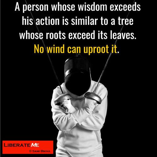 licensed_wisdom_roots_(1).jpg